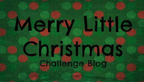 MerryLittleC-challenge-blog-badge